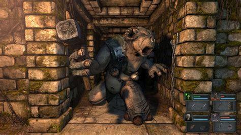 dungeon siege 3 torrent legend of grimrock pc torrents