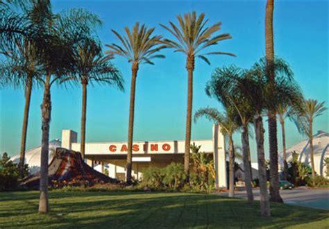 hawaiian gardens casino industry happenings nov 1 2008 news