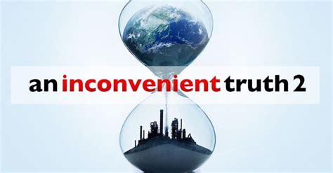 Napraten Over An Inconvenient Truth 2  Dordtcentraal  Gratis Huisaanhuiskrant Voor