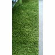 Grüner Teppich Ikea : teppich ikea gr n haus deko ideen ~ Eleganceandgraceweddings.com Haus und Dekorationen