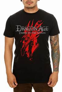 1000 Images About Dragon Age Dawn Of The Seeker On