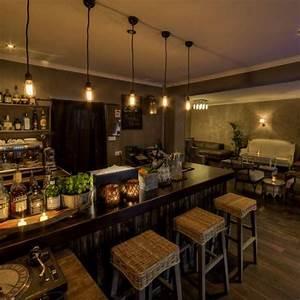 Gatsby Restaura... Gatsby S Restaurant