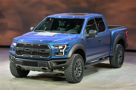 ford pickup wallpapers  images