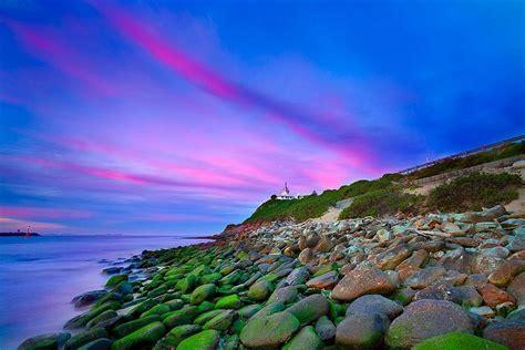 landscape images newcastle landscape photography australian landscape photographer