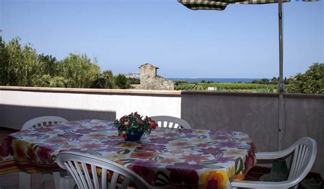 terrazza vista mare terrazza vista mare elba forever
