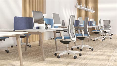 Kā izvēlēties vislabāko darba galdu? • Thomson Furniture