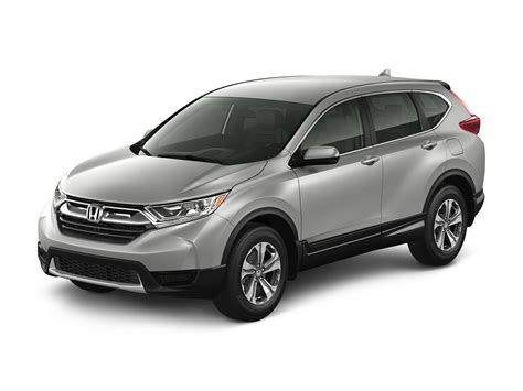 Honda Crv Picture by New 2018 Honda Cr V Price Photos Reviews Safety