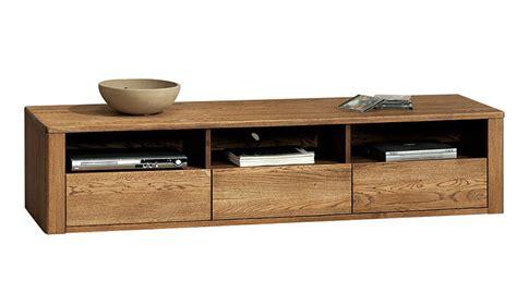 mobilier bureau haut de gamme meuble tv en bois massif haut de gamme 3 tiroirs 3 niches