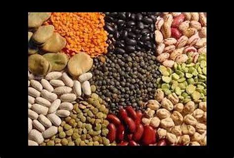 cuisiner des flageolets secs chignons secs comment les cuisiner 28 images nouvelles