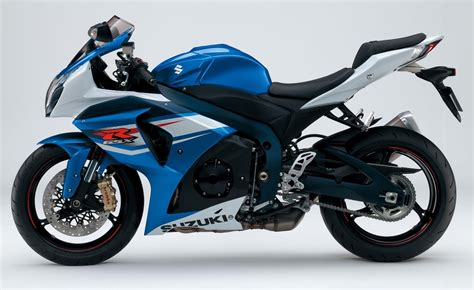 suzuki gsxr   wallpapers wallpaper cave