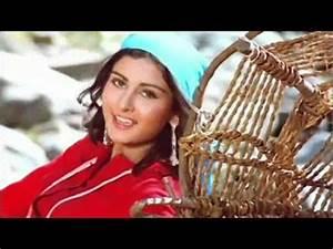 162 best SadaBahar Nagme images on Pinterest | Kishore ...
