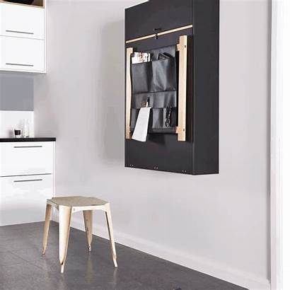 Kitchen Space Magnet Furniture Adaptable Solutions Sweet