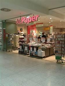 Oez München öffnungszeiten : mcpaper hanauer stra e ekz olympia einkaufszentrum oez 2 bewertungen m nchen moosach ~ Orissabook.com Haus und Dekorationen
