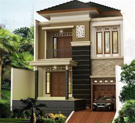 jasa renovasi rumah  lantai type  tambakrejo jasa