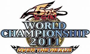 Yu Gi Oh 5du002639s World Championship 2019 Over The Nexus Ds