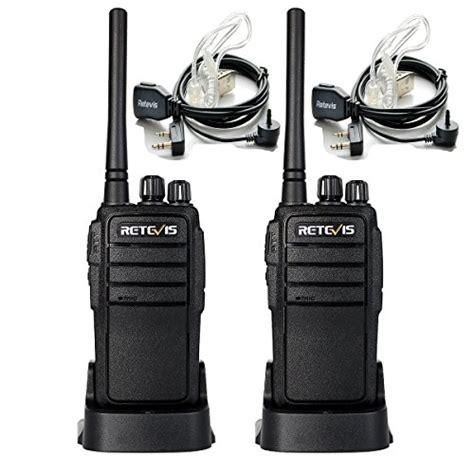Police Walkie Talkies: Amazon.com
