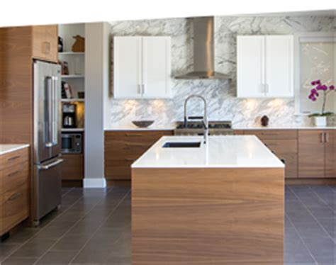 kitchen pantry design ideas aya kitchens canadian kitchen and bath cabinetry