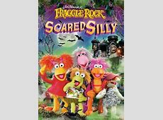 Fraggle Rock TV Series 1987–1988 IMDb