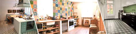 simulateur cuisine page d 39 accueil mosaico