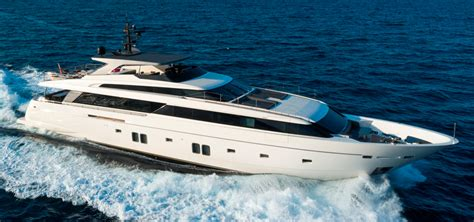 Yacht Buy by Buy A Yacht Luxury Yachts For Sale Fraser Yachts
