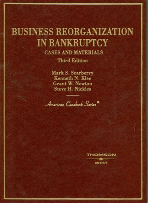 Pdf⋙ Business Reorganization In Bankruptcy (american. Assisted Living Williamsburg Va. House Cleaning Services Ma The Invisible Dog. Prestige Pools Las Vegas Cruise Ship Schedule. Church Security Systems Total Acne Treatments. What Is Content Filtering Bad Cough And Fever. Resorts In Los Cabos Mexico All Inclusive. Nursing Programs Orlando Fl Goolsby Law Firm. Glass Patio Door Replacement