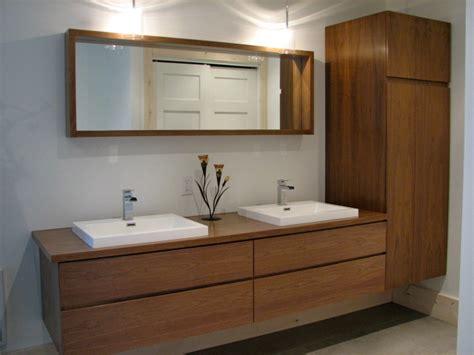 monsieur meuble bureau meuble bureau laval meuble de bureau blanc slideout