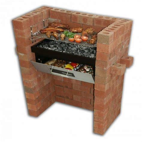 stehle selber bauen anleitung die besten 25 grill bauen ideen auf bbq grills f 252 r drau 223 en feuerstelle bbq und