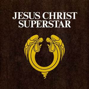 Cover Story Interview – Jesus Christ Superstar - with ...