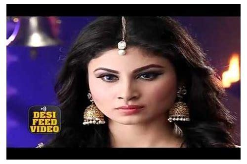 Colors tv serial mp4 video download :: swaduninal