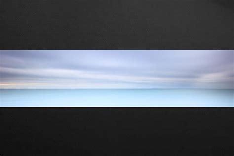 chambre bleue horizon stunning la chambre bleu horizon ideas seiunkel us