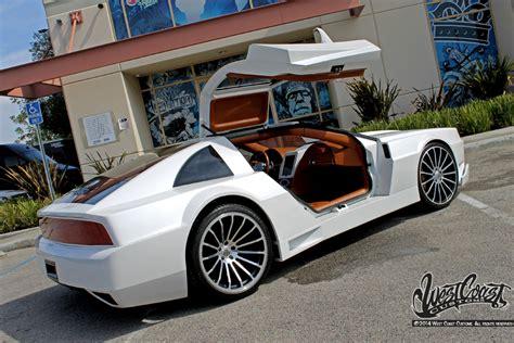 South Coast Acura