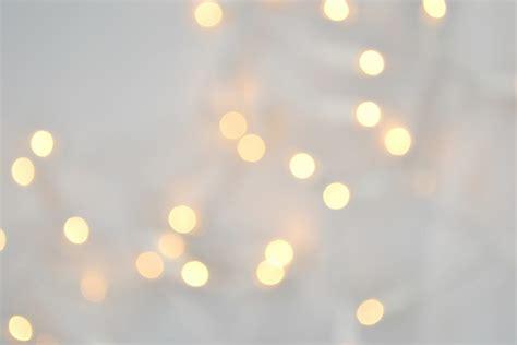 white backdrop with lights white christmas lights wallpaper wallpapersafari