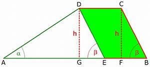 Dreiecksfläche Berechnen : straqtegie 2001 w2b ~ Themetempest.com Abrechnung