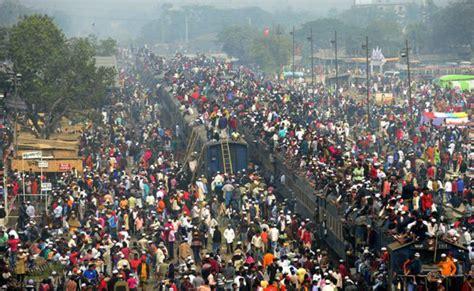 印度火车_印度火车挂票_印度火车超载_淘宝助理