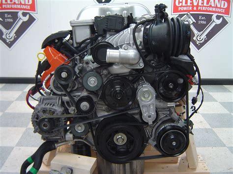 hellcat engine block 15 challenger hellcat srt 6 2l hemi 6k supercharged engine