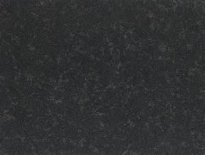 Naturstein Nero Assoluto : nero assoluto schwarz poliert granit steindetailseite ~ Michelbontemps.com Haus und Dekorationen