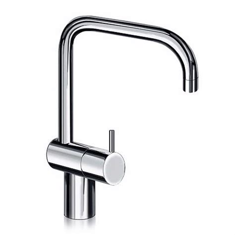 kitchen faucet water pressure does not how to fix a kitchen faucet with low water