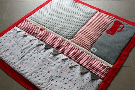 tapis d 233 veil activity mat couture activit 233 s