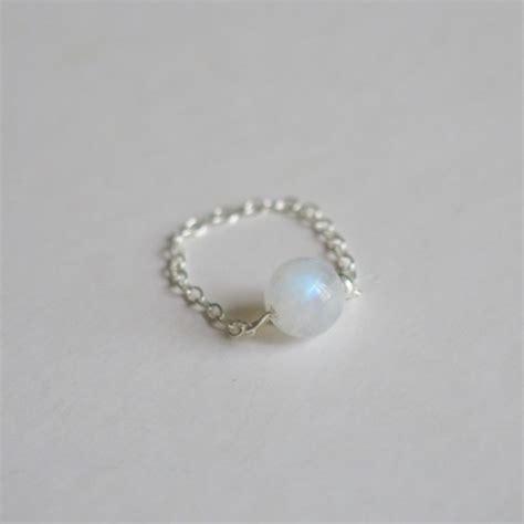 jewels summer summer handcraft cute cute ring