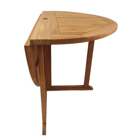 table ronde pliante ikea homeandgarden