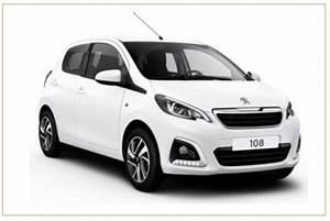 Rappel Constructeur Peugeot 208 : rappel de v hicules peugeot 108 1 2 l essence mod le 2014 ~ Maxctalentgroup.com Avis de Voitures