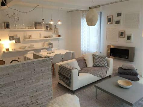 decoration by ferjani source ferjani pour maison a vendre m6 espace