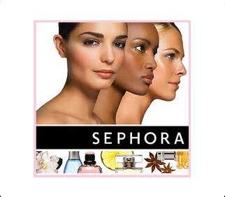 Sephora Pavia by Negozi Sephora Dove Acquistare Sephora