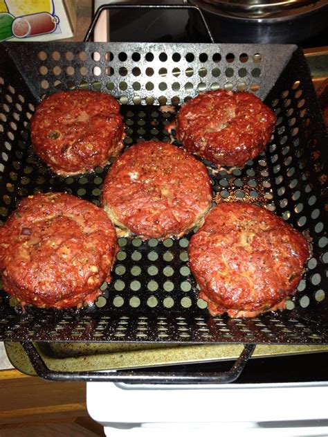 pin  traeger recipes
