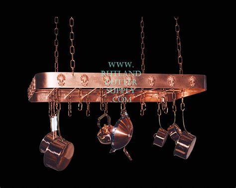 Gutters   Gutter Guards, Gutter Machines & Accessories