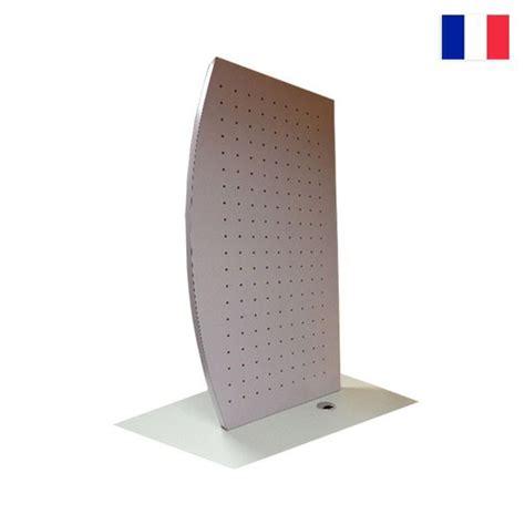 isolation phonique bureau cloison acoustique pour l 39 isolation phonique d 39 un bureau