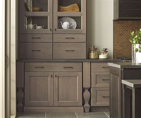grey stained kitchen cabinets 17 best images about gray stained wood on oak 4090