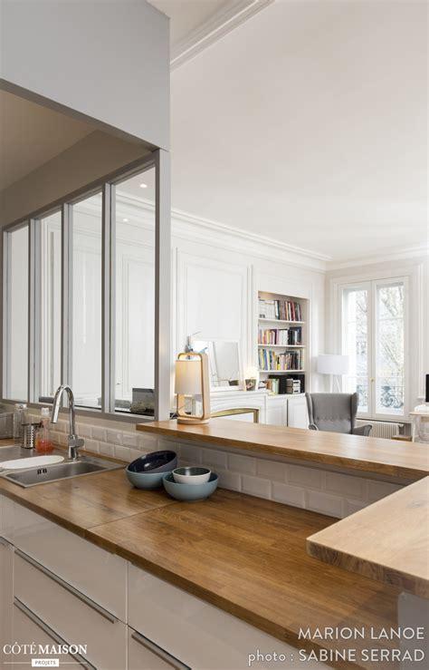 cote cuisine lyon rénovation d 39 un appartement ancien à lyon 03 marion lanoë