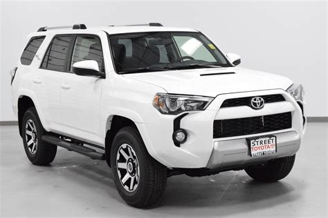 toyota runner  sale  amarillo tx