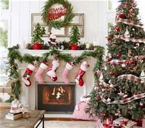 Christmas Decor & Decorations for Kids & Babies